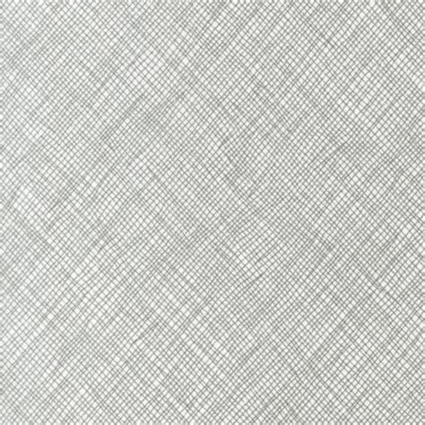grey hatch pattern products lady belle fabric