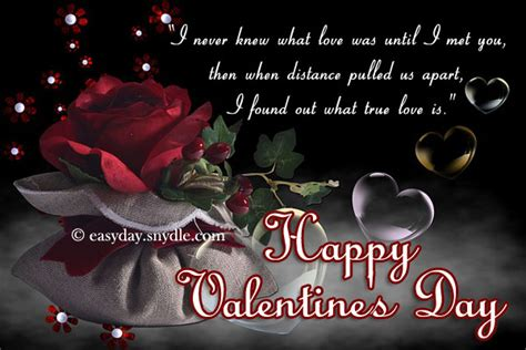 valentines day card message top 99 valentines day best quotes happy valentines day