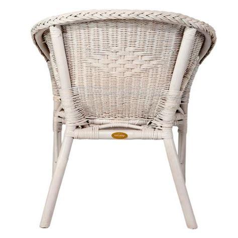 fauteuil osier but table rabattable cuisine fauteuil en osier pas cher