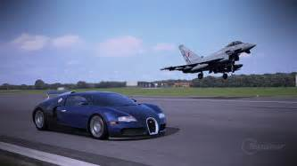 Top Gear Episode Bugatti Veyron Bugatti Veyron 16 4 09 The Top Gear Test Track Flickr