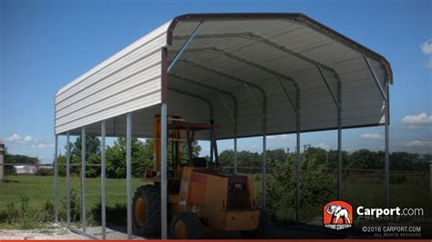 carport shop motorhome carport cover 18 x 26 shop carports and