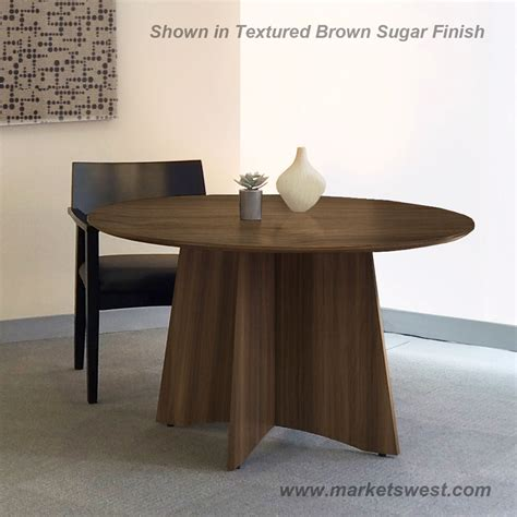 48 conference table medina 48 quot conference table