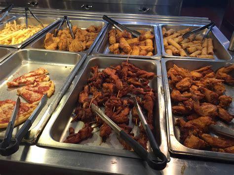 buffet and china mei asian china buffet 10 coupon buffet in orlando fl