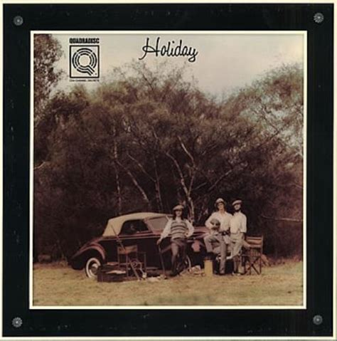 Lp America america us vinyl lp album lp record 284521