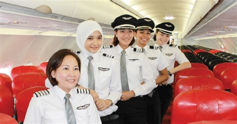 airasia malaysia career airasia turns dreams into reality by offering great