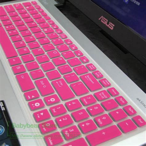 Keyboard Protektor Bentuk Asus 1215 achetez en gros asus clavier d ordinateur portable couverture en ligne 224 des grossistes asus