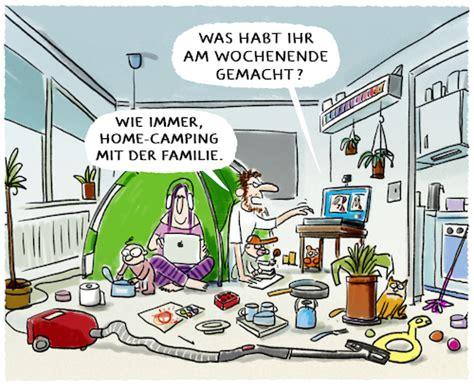 stay home  markus grolik philosophy cartoon toonpool