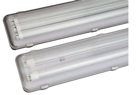 are led lights cooler led cooler lights walk in coolers freezers ceiling mounted