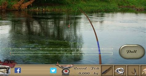 fishing boat games online fishing games play all fishing games online
