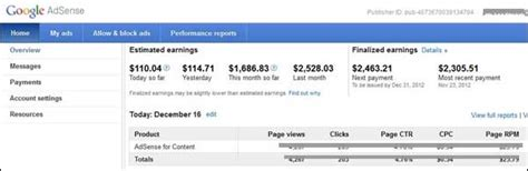 google adsense complete tutorial how to make money from google adsense in india howsto co