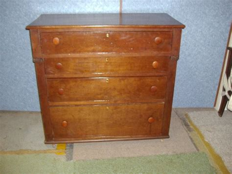 Vintage Chest Of Drawers For Sale by Chest Of Drawers B2390 For Sale Antiques Classifieds