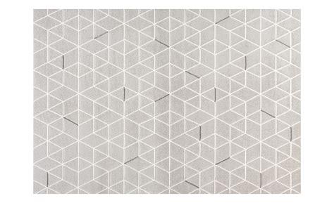Tapis Geometrique by Tapis Mystic Motif G 233 Om 233 Trique Collection Tapis
