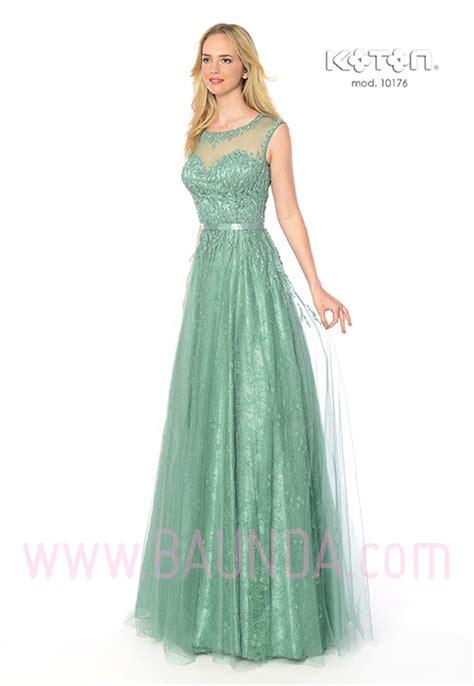 vestidos de fiestas vestido fiesta largo vestidos de mujer de fiesta largos