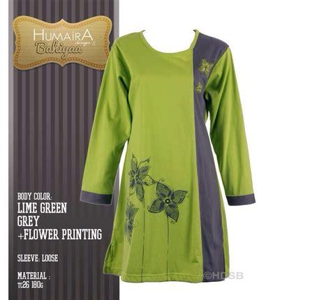 T Shirt Baju R A T M new t shirt humaira bahiyaa rm35 h i d u p p e r l