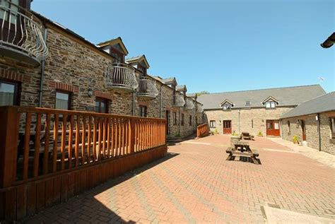 Cottage In Wales by Cottage In Wales For 2 Nights Just 163 99 Pet Friendly