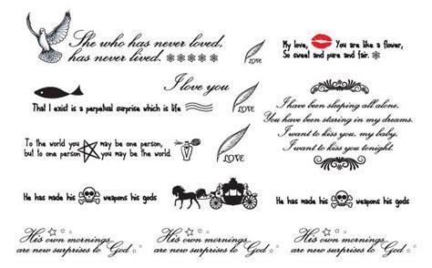 cadenas traduction arabe compra tatuajes temporales de oraci 243 n online al por mayor