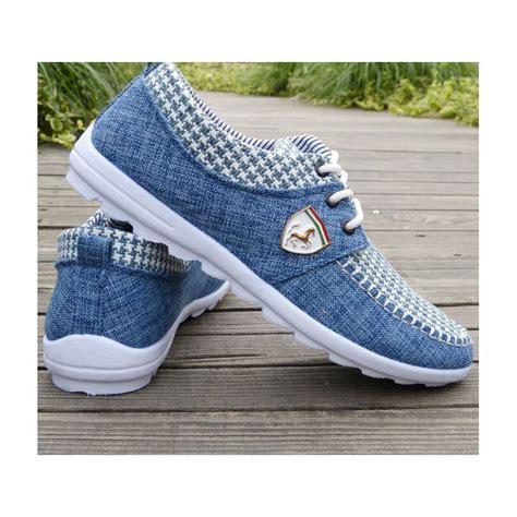 Sepatu Snecker jual sepatu sneakers