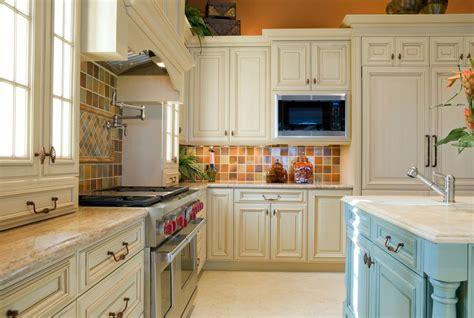 kitchen furnishing ideas stunning design ideas for kitchens ideas amazing house