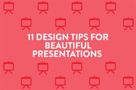 10 blog layout tips a beautiful mess 11 design tips for beautiful presentations