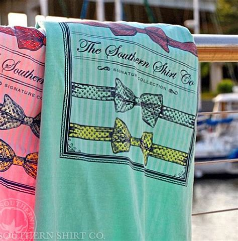 Tshirt Ssco by 17 Best Ideas About Southern Shirt On Southern