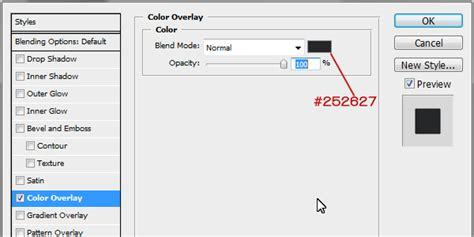 membuat latar belakang photoshop zombie design quick tip membuat latar belakang carbon