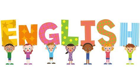 dibujos infantiles ingles los mejores recursos para aprender ingl 233 s univision