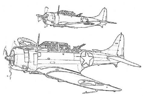 coloring pages military aircraft military aircraft coloring pages coloring pages pinterest