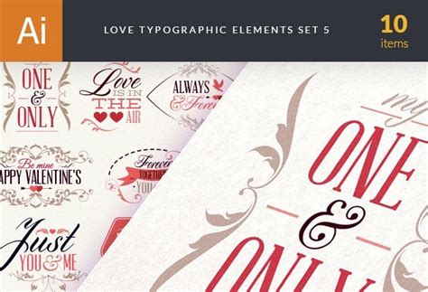 tutorial typography vietdesigner share inkydeals com the colossal bundle with 10 063