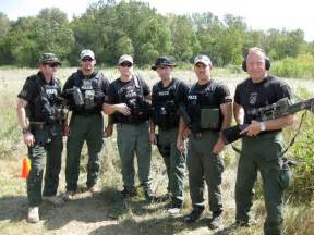 Fiat Swat Results Regional Swat Competition