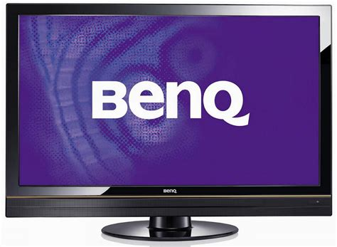 Lcd Proyektor Benq benq lcd tv wallpapers new technology information 2012