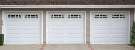Garage Door Repair Woodstock Ga 18 Foot Garage Door Prices Gallery Door Design Ideas