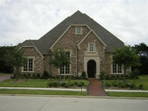 houses for rent in cedar hill tx new homes in cedar hill tx 28 images cedar hill tx new homes for sale realtor 174