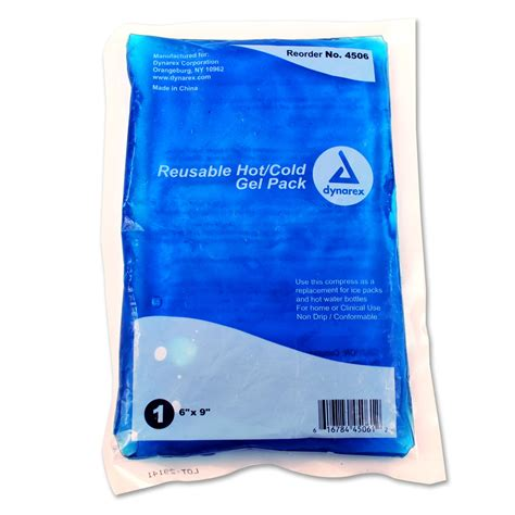 hot cold reusable gel packs reusable hot and cold gel packs reusable and non toxic