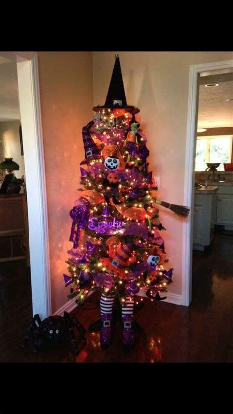 west mathi best christmas tree 39 best images about year trees on trees trees and a tree