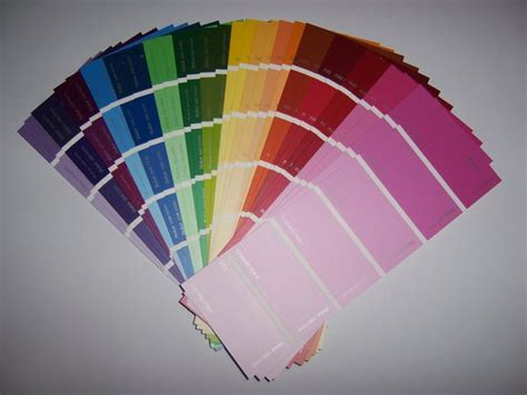 pin dulux color charts available with the weathershield smooth on