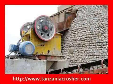Jual Alat Catok Di Pontianak jual mesin pemecah batu di pontianak kalimantan barat