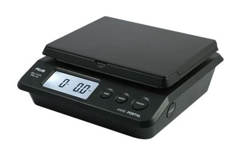 the best postal scale for home use 2017 product review