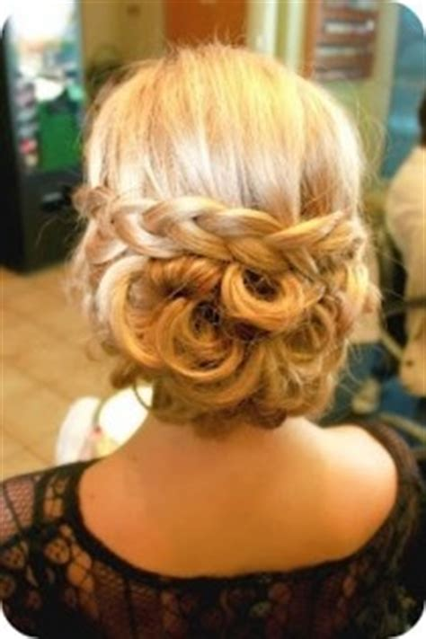 cute country hairstyles country wedding hair google search pretty updo with