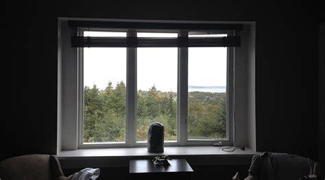 window technology three types of smart window technology house o matic