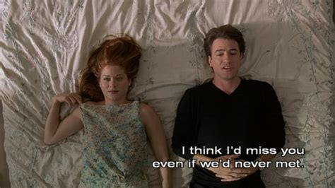 film quotes for weddings love relationship couple quote sad quotes like bedroom