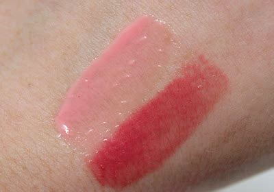 Mineral Botanica Lipcream Soft Mauve On Original Ready shelbey bare minerals quot obsessed with pink quot kit