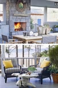Classic style interior beach house interior design in pacific beach