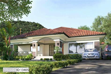 3 bedroom modern house 3 bedroom modern house plans in nigeria elegant duplex