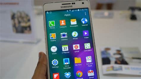 Harga Samsung A7 Juni harga samsung galaxy a7 update bulan juni 2018
