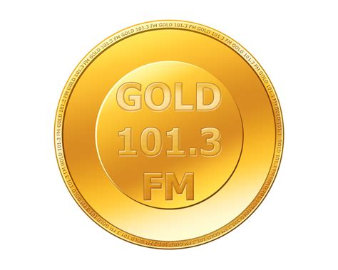 coin design template best photos of gold coin template gold coin icon gold