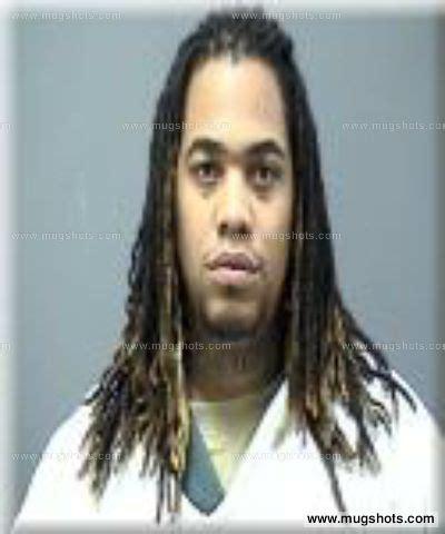 Racine Wi Arrest Records Driver Samuel Mugshot Driver Samuel Arrest Racine County Wi