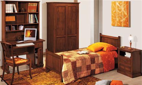 da letto arte povera prezzi emejing da letto arte povera prezzi pictures