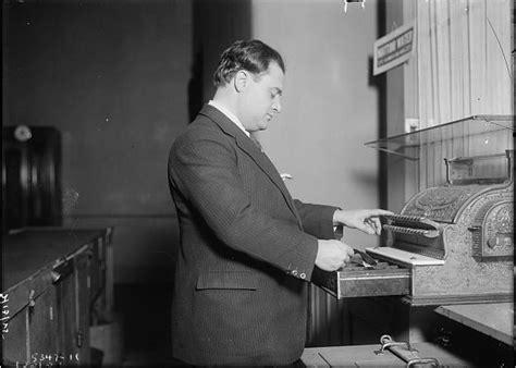 beniamino gigli passione live 1948 비바오페라 베냐미노 질리 benjamino gigli ten daum 카페