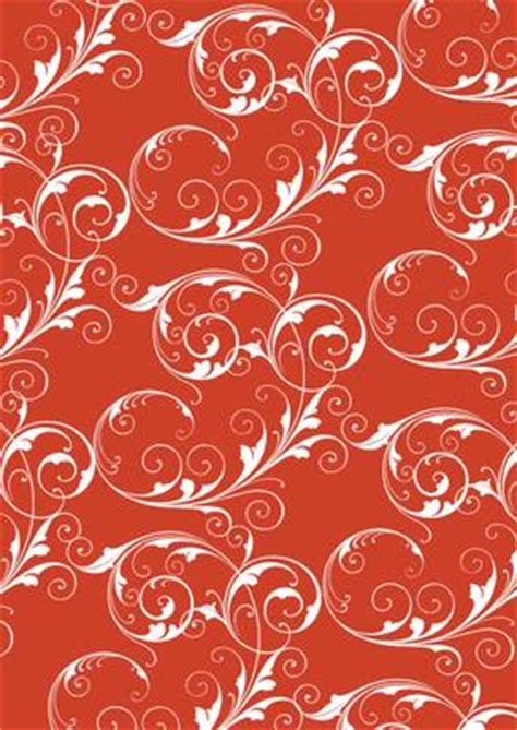 Backing Papers For Card - ironwork backing paper cup17973 10