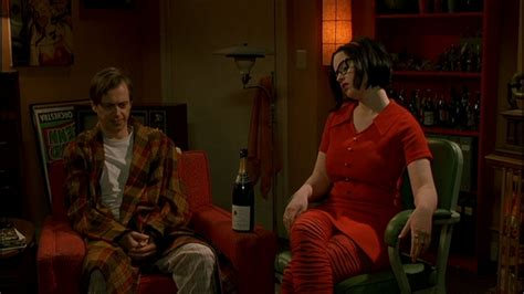 film ghost world movie review ghost world my poorly titled japan blog